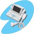 How Does an Ultrasound Machine Work?