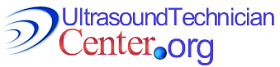 UltrasoundTechnicianCenter.org Home Page