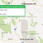 Accredited Ultrasound Technician Schools in New Mexico