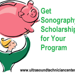 Top 17 Sonography Scholarships