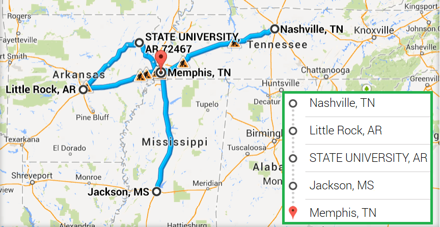 map of the state mississippi with cities with Accredited Ultrasound Technician Schools In Memphis Tennessee on Southeastern Conference together with Death Valley 3b3103 also Jackson Hole moreover Biking New Bike Route Would Cross State likewise Fairmont Minn.