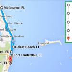 Best Ultrasound Technician Schools in Miami, Florida