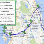 3 Accredited Diagnostic Medical Sonography Schools in Orlando, Florida