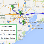 Search Accredited Sonography Schools in Alvin, Texas