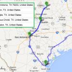 Best Accredited Ultrasound Technician Schools in San Antonio, Texas
