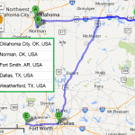 Best 2 Accredited Sonography Schools in Oklahoma City, Oklahoma