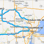 Best Accredited Sonography Programs in Jackson, Michigan