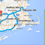 Best Accredited Diagnostic Medical Sonography Schools in Springfield, Massachusetts