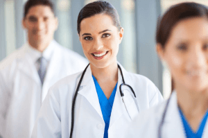 Sonography Career Possible without Graduate-Level Education