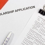 Preparing a High Quality Sonography Scholarship Application