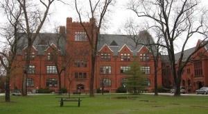 University of Wisconsin–Milwaukee