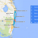 2 Accredited Sonography Schools in Fort Lauderdale, Florida