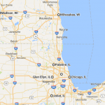 Accredited Ultrasound Technician Schools in Chicago, Illinois