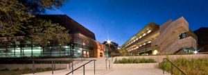 Foothill College Ofers Sonography Certificate and Associates Degree
