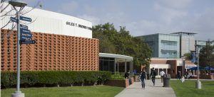 Orange Coast College Offers a Sonography Training Program