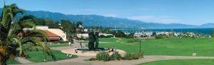 The Santa Barbara City College Offers a Sonography Program