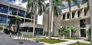 Sonography degree programs offered by Miami Dade College in Miami